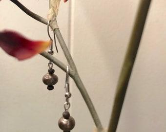 Natural Earthy Pearl