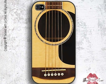 Guitar - iPhone 4/4S 5/5S/5C/6/6+ and now iPhone 7 cases!! And Samsung Galaxy S3/S4/S5/S6/S7