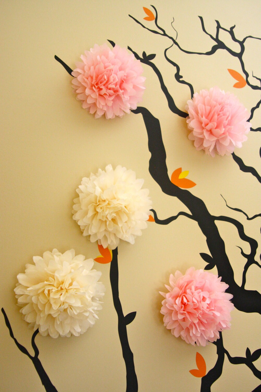 Beautiful Craft Wall Decor Ensign - Art & Wall Decor - hecatalog.info