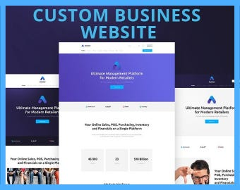 Business Website. Custom Website. Business Website Template. Business Website Design. Custom Website Design. Custom Web Design. Web Design