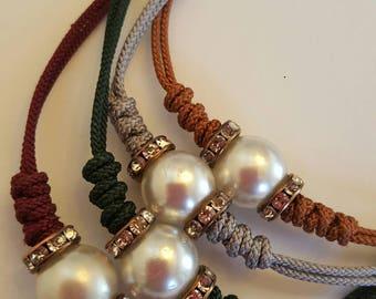 4color necklace
