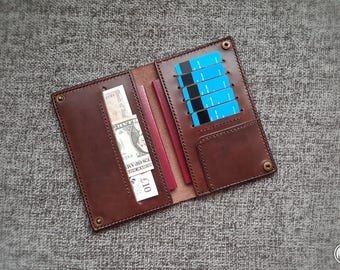 PERSONALIZED, Passport cover, passport holder, travel wallet, leather passport cover, leather passport holder, travel lover,  wallet men