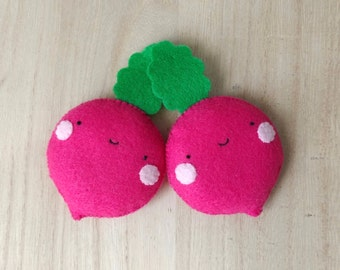 our hearts beet as one