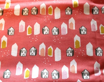 Fabric coupon 50 x 70 cm child small
