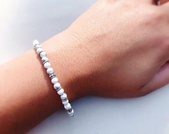 Beatrice bracelet