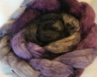 "Merino ""Love Potion #9"""