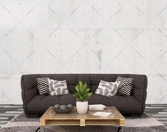 Blank Living Room Mockup / Blank Living Hall Wall Mockup  / Blank  Wall Art Mockup/  Blank Interior Wall art Mockup /