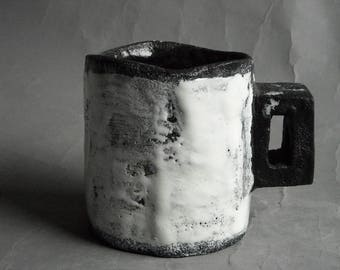 Coffee Mug/cup (bowl)/Teacup (tea cup)/beer mug (beer mug)