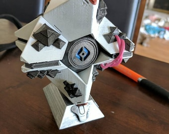 Large Sized Little Light 3D Printed