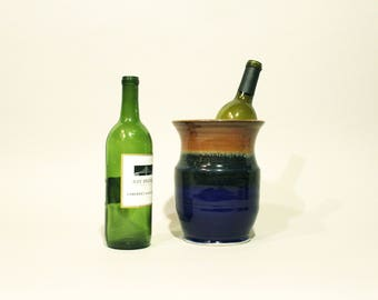 Wine Chiller, Utensil Jar, Vase