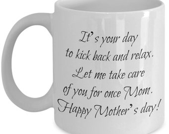 Mothers Day mug mothers day gift gifts for mom coffee mug ceramic mug funny coffee mugs mom gift mom gifts mom mug mug cozy gift for mom mug