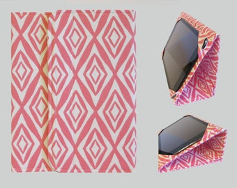 iPad Cover Hardcover, iPad Case, iPad Mini Cover, iPad Mini Case, iPad Air Case, iPad Pro Case, iPad 2, iPad 3, iPad 4 Diamonds