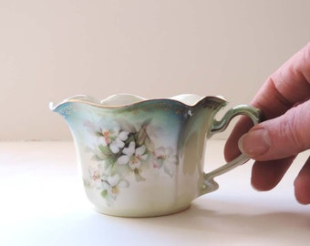 Antique R S Prussia Cup