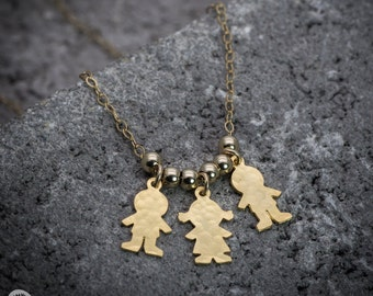 family necklace mothers day gift mom necklace mothers necklace  mom birthday gift mothers day  gift for mom mom birthday gift mom gift