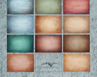 photo art Textures, Texture photography, textures overlays, Backdrops, Photoshop overlay, Photo overlays, photography textures