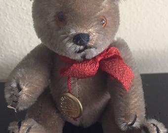 Hermann Teddy Bear Original