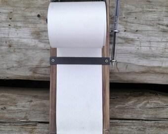 Rustic Memo Board,To Do List Holder, Message Board, Kitchen Memo Board