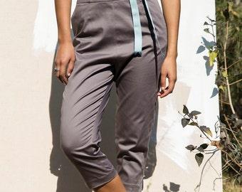 Pantalon Riviera 208W