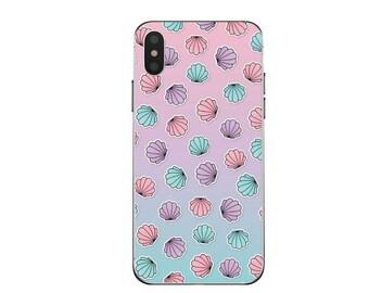 iPhone x shell case iphone 8 shell case iphone 7 shell case iphone soft case