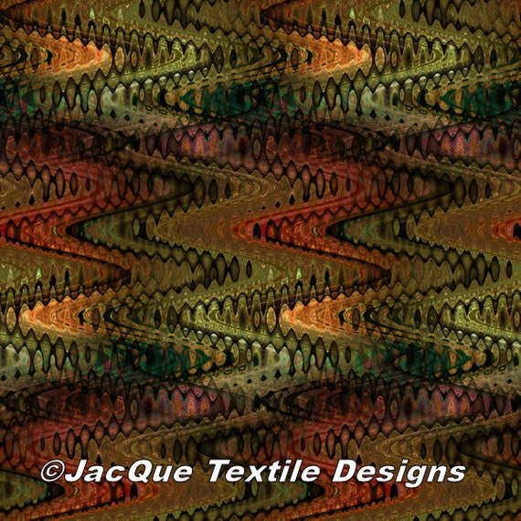 Artisan Olive Purple Rust Canvas Upholstery Fabric By The Yard Chair Cushion