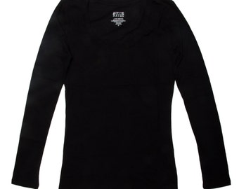 Add On Upgrade to Long Sleeves Shirt