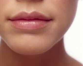 Henrietta's natural Lip Balms
