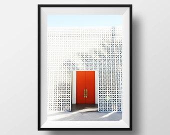 30%OFF! Palm Spring, Art Prints, Palm Sprint Photography, Palm Spring Photo, Palm Spring Wall Art, Parker Hotel Art, Wall Art, Digital Print
