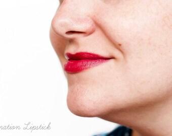 Lipstick - Carnation