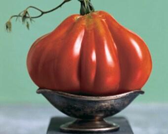 VTH) CHARLIE CHAPLIN Tomato~Seeds!!~~~~~Amazing!