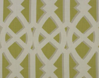 SALE!!!!, Elton Pea, By P. Kaufmann, Fabric By The Yard