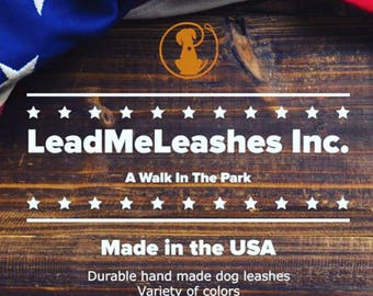 LeadMeLeashes Inc.