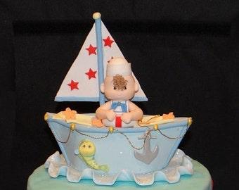 Nautical Baby Shower, Nautical Favors, Nautical Baby Shower Decoration, Sailor Baby Boy, Nautical First Birthday, Nautical Baby, Nautical