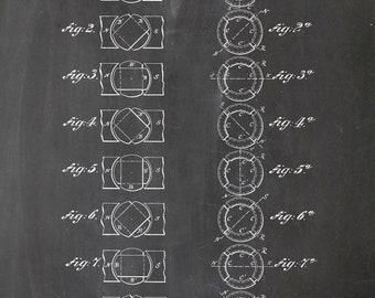 Patent press Tesla Electromagnetic motor, Wall Art, Poster, decoration, Design, gift, Nikola Tesla