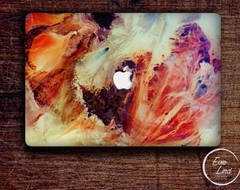 Marble Macbook Decal / Macbook Air Skin / Macbook Air Case / Stickers Macbook pro / Macbook pro skin / Laptop sticker / Laptop decal / EL040