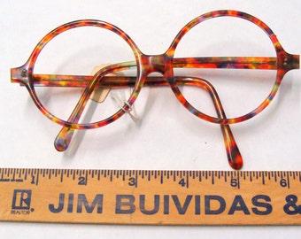 NOS USA Glasses