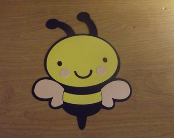 Lot of 24 bumble bees