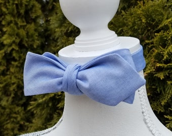 Bow Ties | Bow Tie | Bowties | Mens Bow Ties | Freestyle Bow Ties | Self-Tie Bow Ties | Wedding Ties | Batwing Bow Tie | Spring Collection