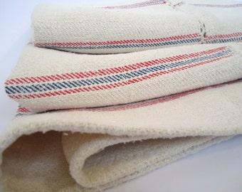 Antique Throw  Hemp Cover  Duvet  Tablecloth  Bedspread  Hemp linen  Hand Loomed