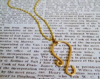 Leo Zodiac Necklace, Zodiac Necklace, Gold Zodiac Necklace, Zodiac Jewelry