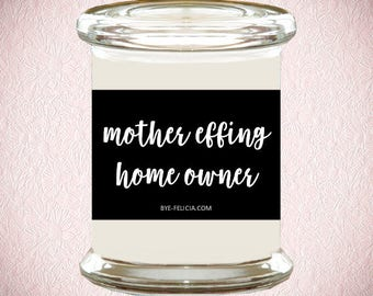 Funny Housewarming Gift | Housewarming Gift |  Housewarming | House Warming Gift | New House Gift | New Home Gift | New Home  (121)