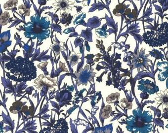 Fabric Liberty of London Rachel