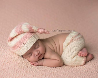 newborn girl photo outfit - newborn girl coming home outfit - newborn girl clothes - Take home outfit girl - newborn take home outfit