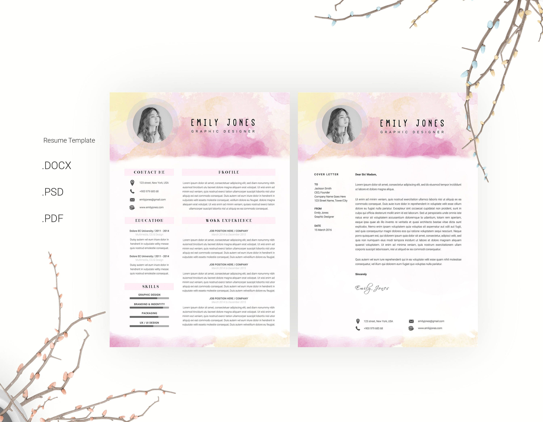 Charmant Medizinisches Berufscurriculum Vitae Format Ideen - Entry ...