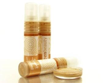 Tinted Moisturizer Sample, Light Shade, Tinted Face Cream, Face Cream, Tinted Face Moisturizer, Face Lotion, Facial Moisturizer