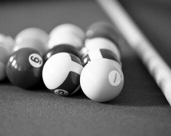 GET 20% OFF TODAY! Billiards decor, Billiard art, Pool room decor, Game room wall art, Canvas art, Man cave art, Game room / Billiards