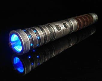 DCSabers The Legacy Custom Lightsaber