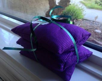 Therapeutic Rice Bag