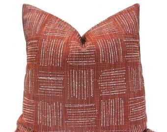 15% Off Sale Decorative Pillow, Pillows , Red Pillow,   Burgundy Pillow , Red Pillow Cover, Burgundy Pillow Cover,  Burgundy Pillows, Red Pi