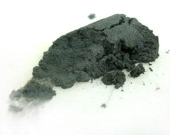 Dime Piece - Mineral Eyeshadow