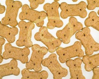 Clip Art, Dog Bones Photo, Instant Download, Background Image, Digital Download, Blog Header, Stock Image, Stock Photo, Dog Treats